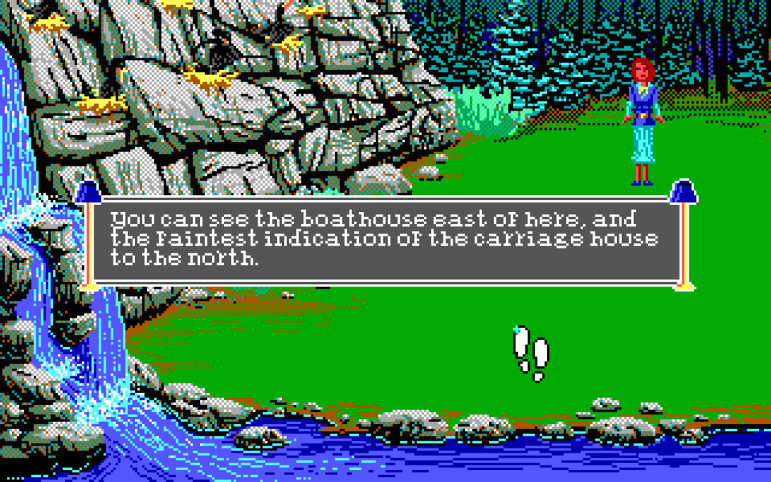 The Crimson Diamond Julia Minamata