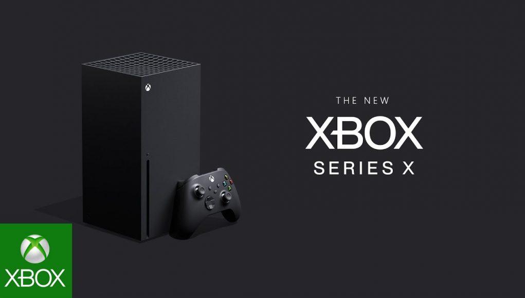 Xbox Series X Senua's Saga: Hellblade II