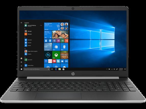 Hp Laptop 15t Cyber Monday