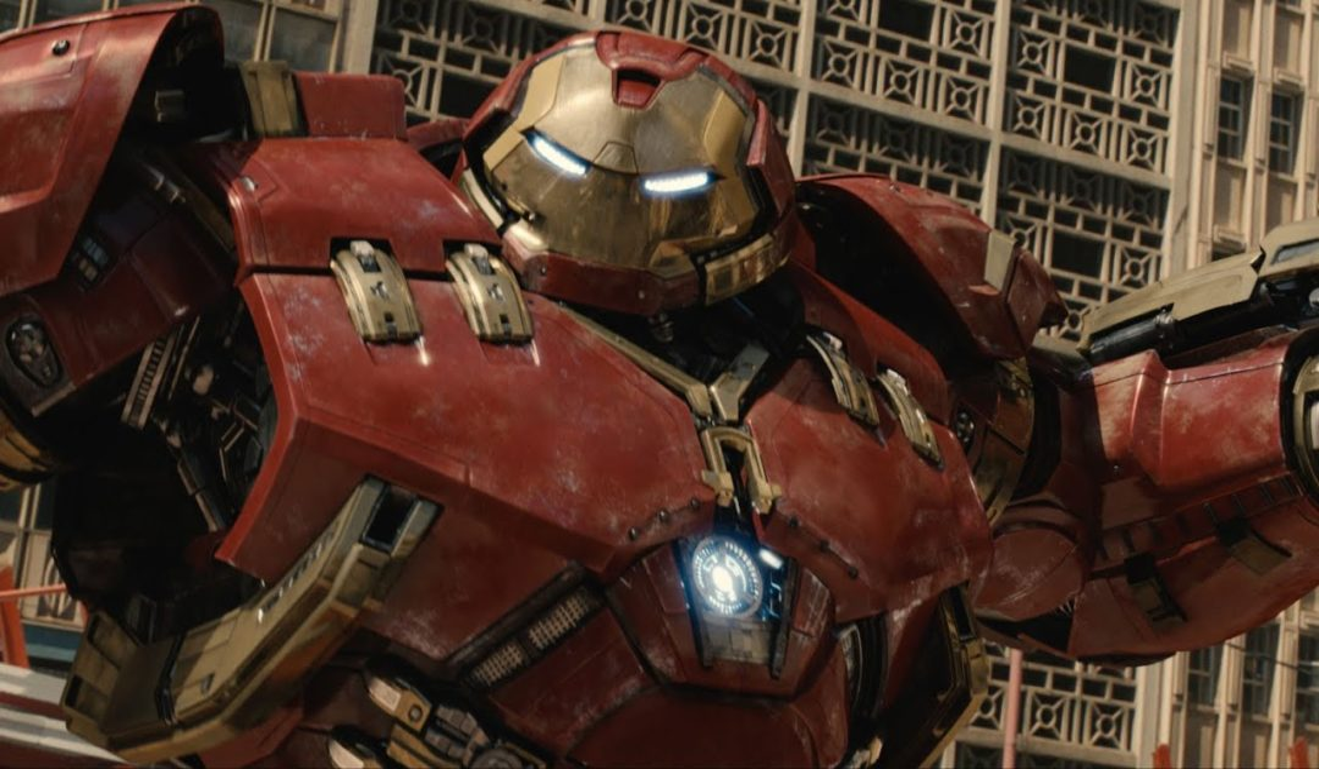 Blockbuster cinema less ambitious in 2010s decade, fewer auteur directors