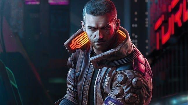Cyberpunk 2077 multiplayer in 2021, CD Projekt Red