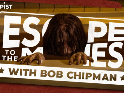 the grudge review 2020 bob chipman escape to the movies