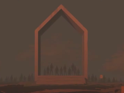 Kentucky Route Zero TV Edition release date January