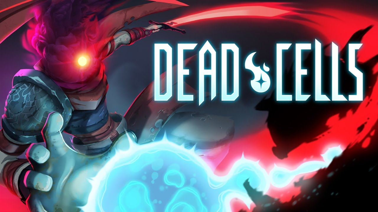 Dead Cells, Motion Twin, The Bad Seed