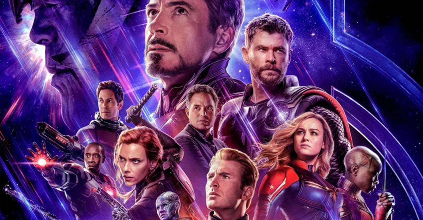 transmedia storytelling Disney: Star Wars MCU Marvel Cinematic Universe