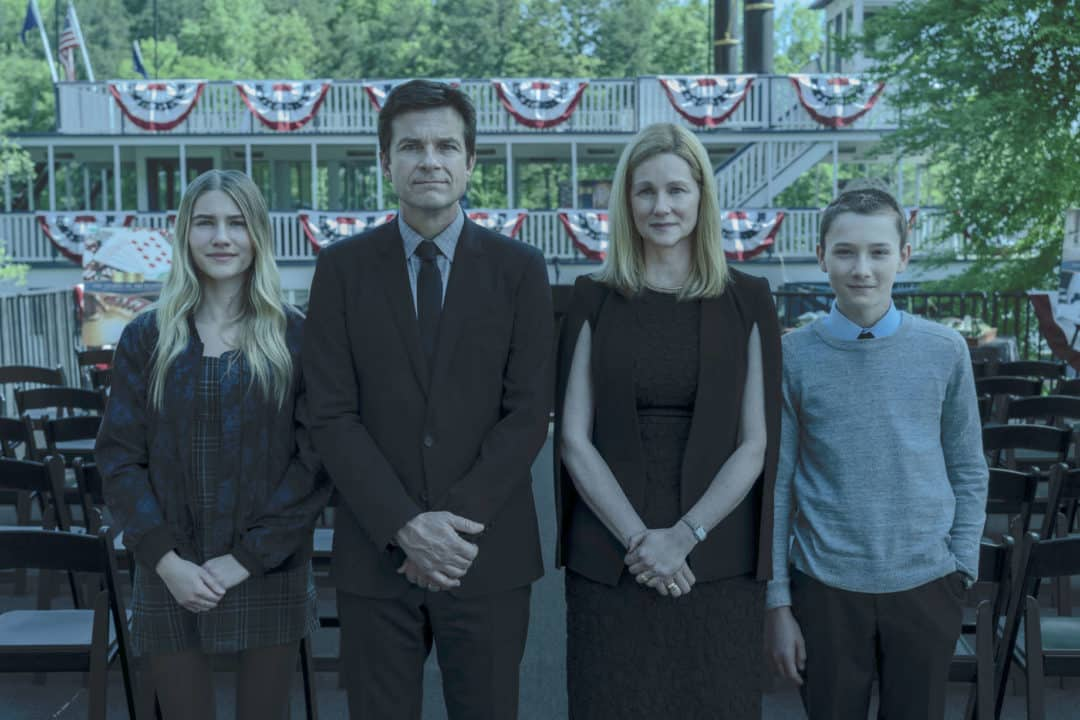 ozark season 3 release date march netflix