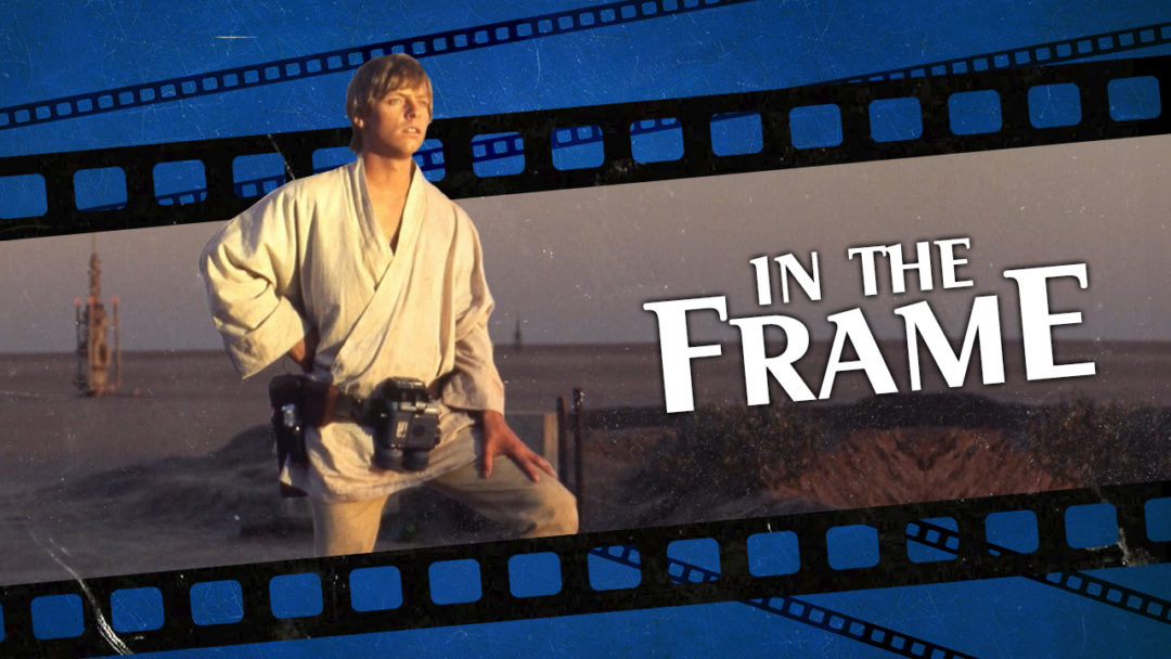The Star Wars Saga Needs to 'Grow Beyond' the Skywalkers, Rise of Skywalker