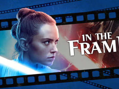 Colin Trevorrow Star Wars Duel of the Fates J.J. Abrams Rise of Skywalker