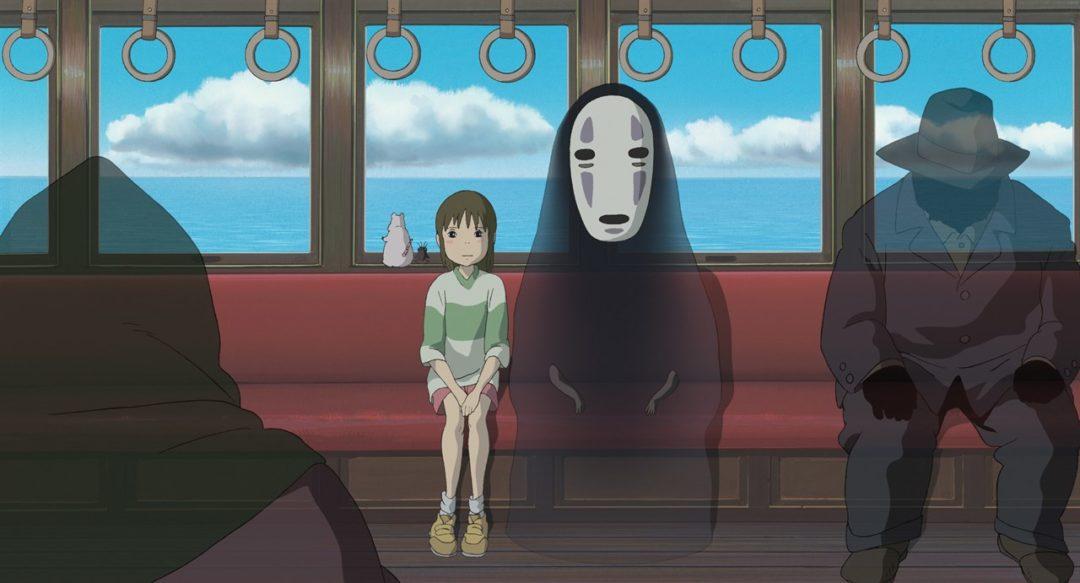 Studio Ghibli makes 2 films in 2020, Hayao Miyazaki