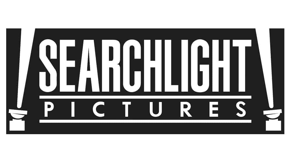 Disney Fox Searchlight Pictures 20th Century Fox 21st Century Fox Studios remove