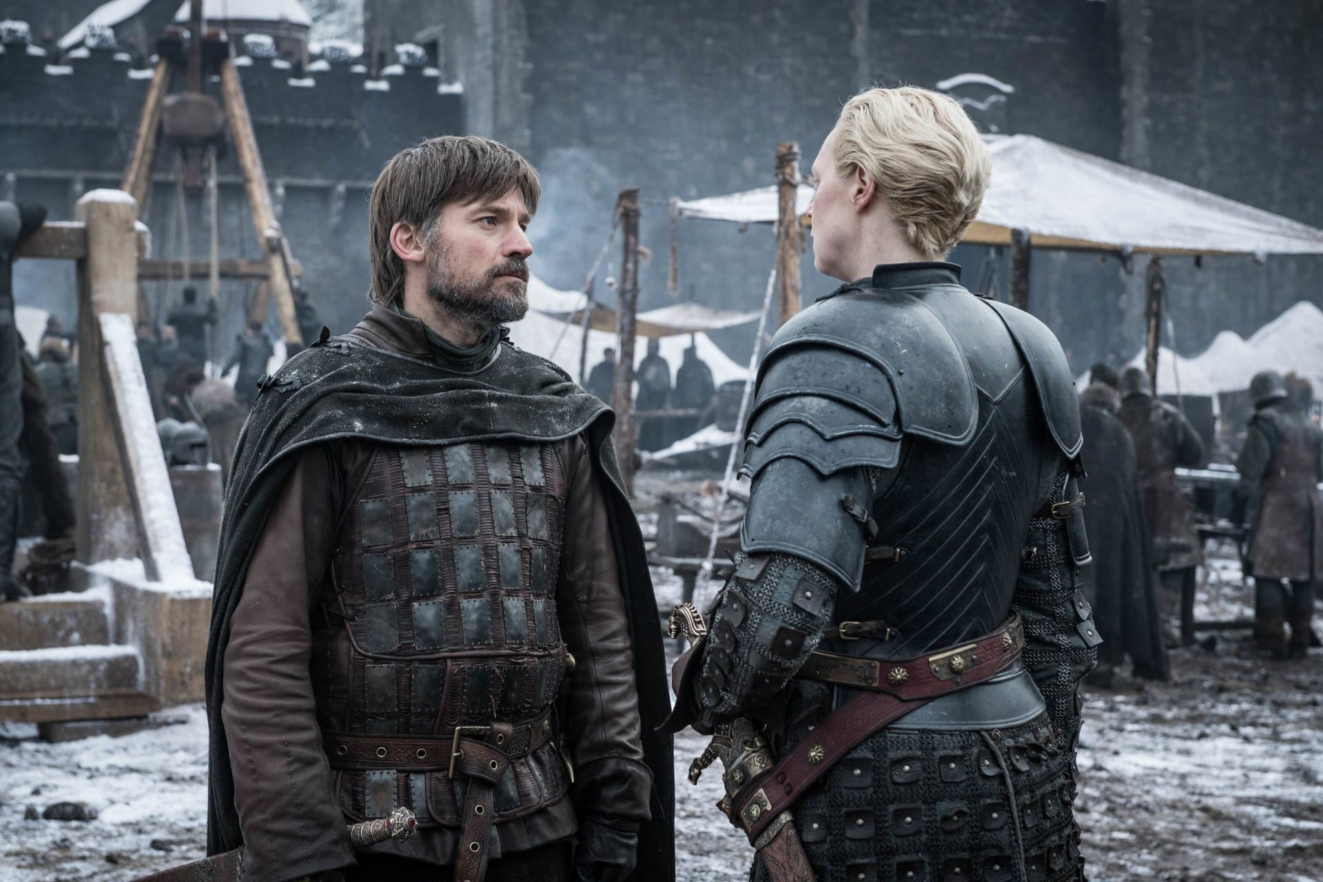 Game of Thrones trial by combat law legal theory real world
