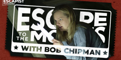 the invisible man review escape to the movies bob chipman