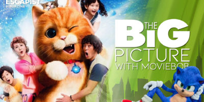 meow movie hong kong the big picture bob chipman