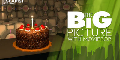 bob chipman birthday the big picture