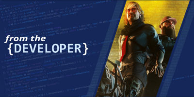 Beautiful Desolation The Brotherhood Chris Bischoff South Africa culture mythology