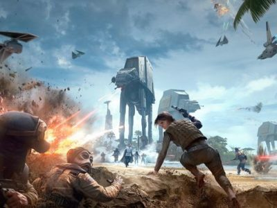 star wars battlefront ii the age of rebellion update