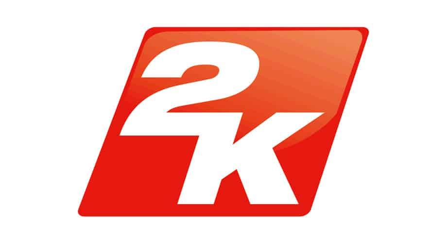 2K Games, NFL 2K, NFL