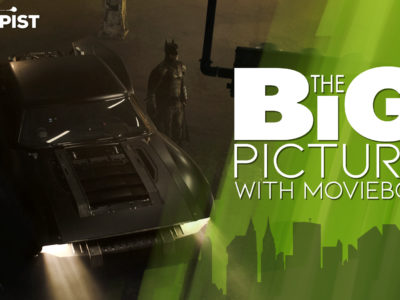 the batman batsuit batmobile the big picture bob chipman