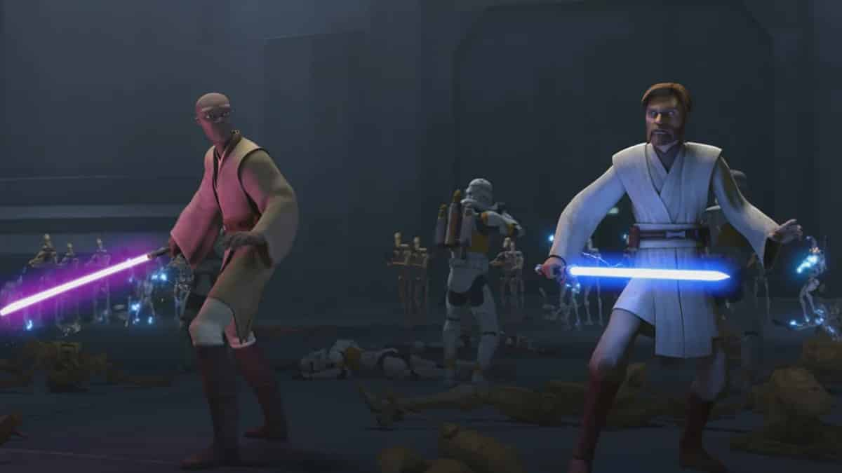 star wars: the clone wars season 7 episode 4 review unfinished business 0704