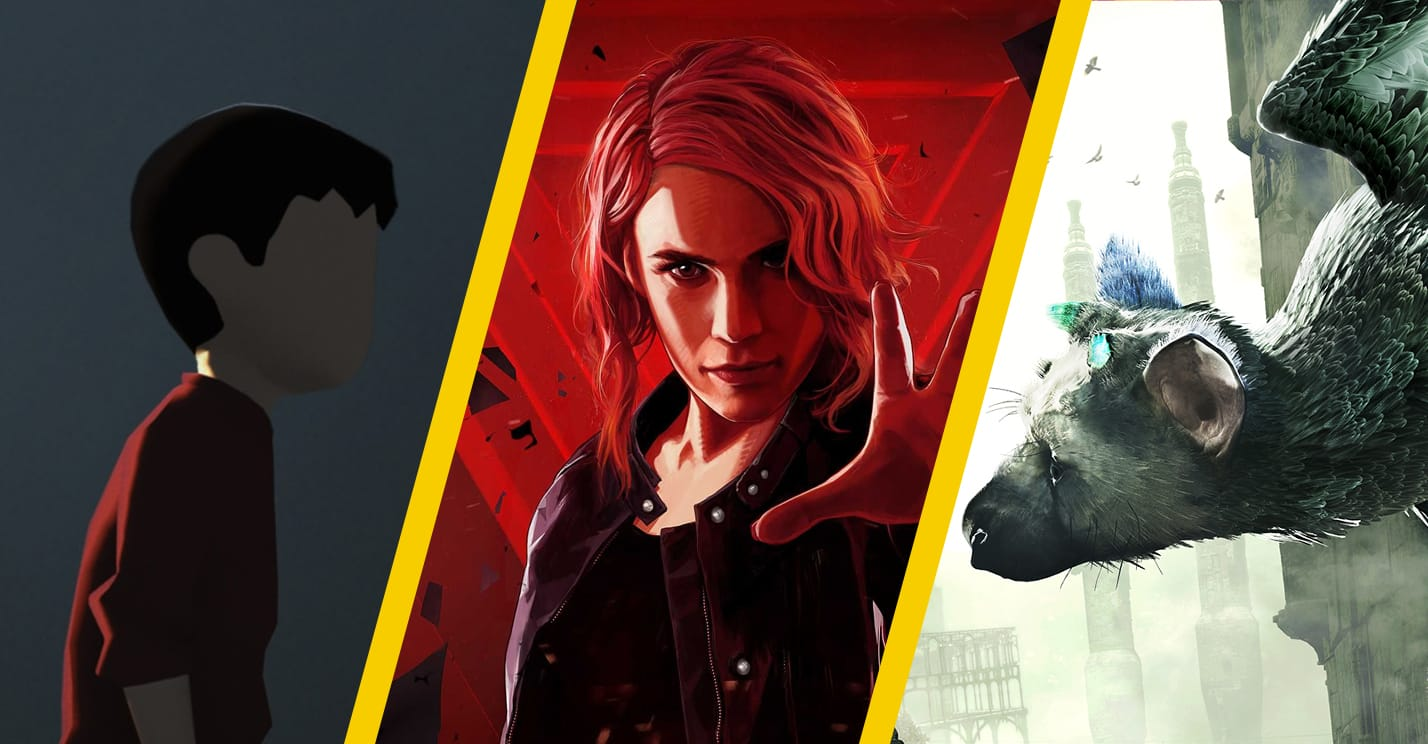 Epic Games Publishing Revealed, with Remedy Entertainment, genDESIGN, Playdead to Start video game developers