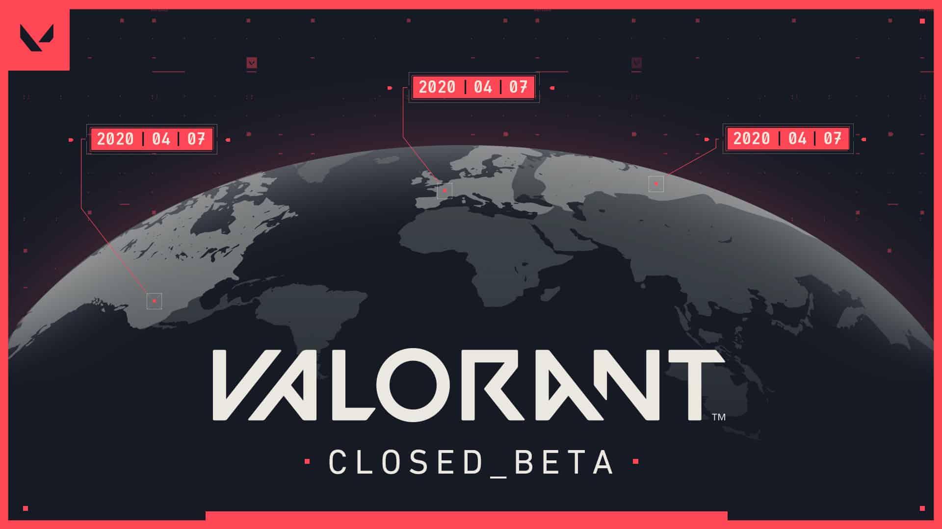 Valorant, Riot Games, Project A