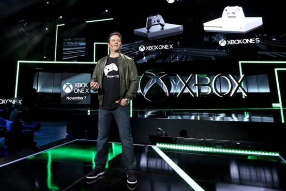 canceled E3 2020 Ubisoft Microsoft Xbox digital event, Warner Bros. plans Rocksteady, Montreal games