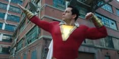 covid-19 Warner Bros. Shakes Up Release Dates, Including The Batman, Shazam 2, The Flash