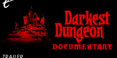 darkest dungeon documentary the escapist gameumentary red hook studios