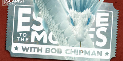 white snake review escape to the movies bob chipman