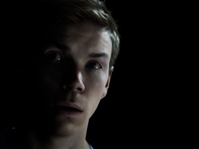 Supermassive Games, The Dark Pictures: Little Hope reveal trailer, Man of Medan