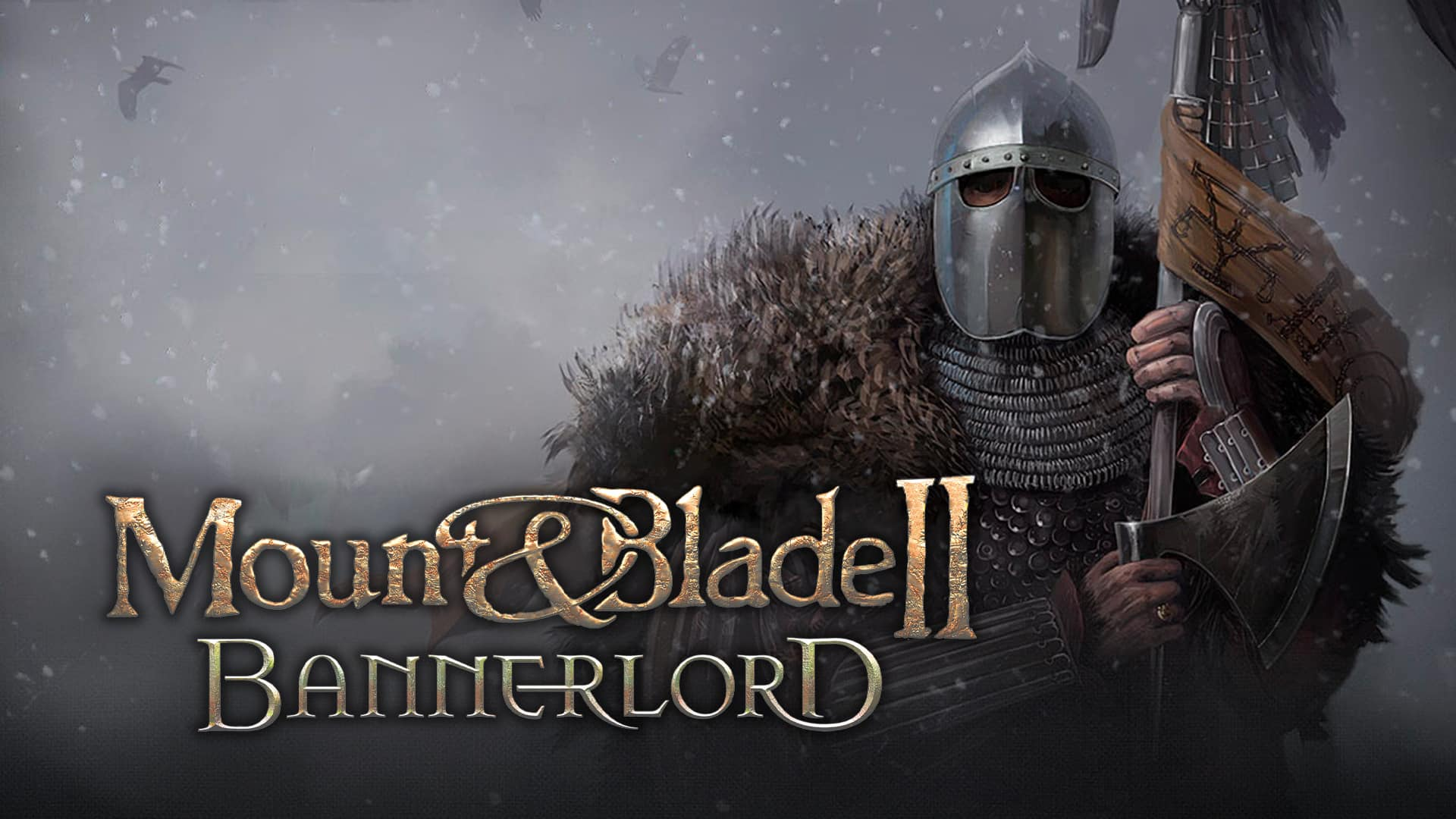 Mount & Blade II: Bannerlord preview multiplayer esport Captain mode tactics