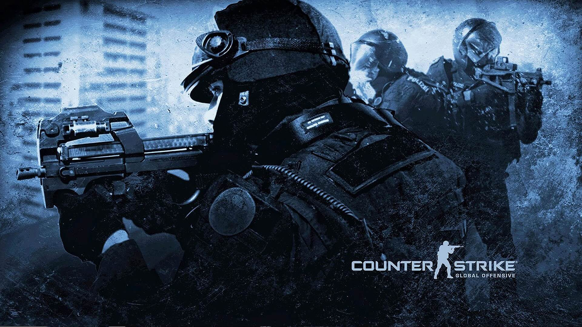 single player tries multiplayer games csgo counter-strike: global offensive counter strike global offensive Valve Software Steam