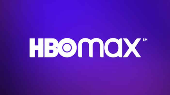 hbo max premiere day may 27