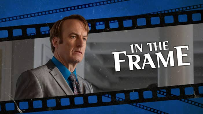 Better Call Saul Goodman is a eulogy for the antihero Golden Age of Television and Breaking Bad, Walter White / Jimmy McGill