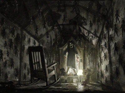 Resident Evil 8 Rumors: How the Series Feels Like the DC Extended Universe of Games