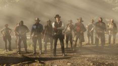 Red Dead Redemption 2 Xbox Game Pass for Console