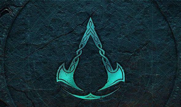 valhalla Ubisoft, Jesper Kyd, Einar Selvik Assassin's Creed Valhalla