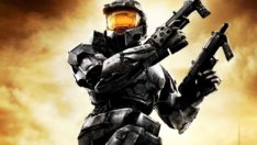 pc, Halo 2: Anniversary, Microsoft, 343 Industries, Halo: the master chief collection