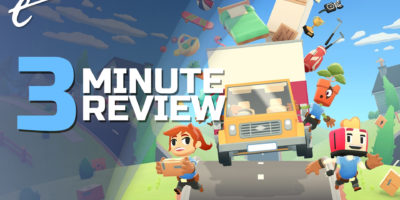moving out review in 3 minutes smg studio devm games