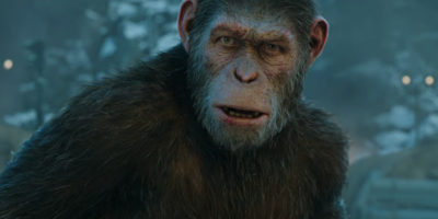 Planet of the Apes, Dawn of the Planet of the Apes, Disney, 20th Century Fox, Wes Ball