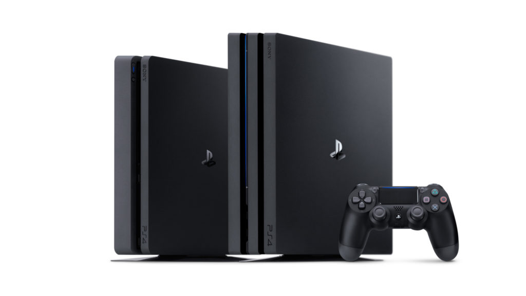 New PS4 Games After Mid-July Are Required to Work on PlayStation 5