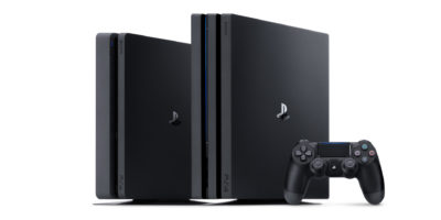 PlayStation 4, PlayStation 5, Sony, Jim Ryan, DualSense