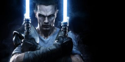 Starkiller, Star Wars: The Force Unleashed III, The Clone Wars, Sam Witwer, LucasArts