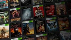 Xbox Series X Backwards Compatibility backwards compatible