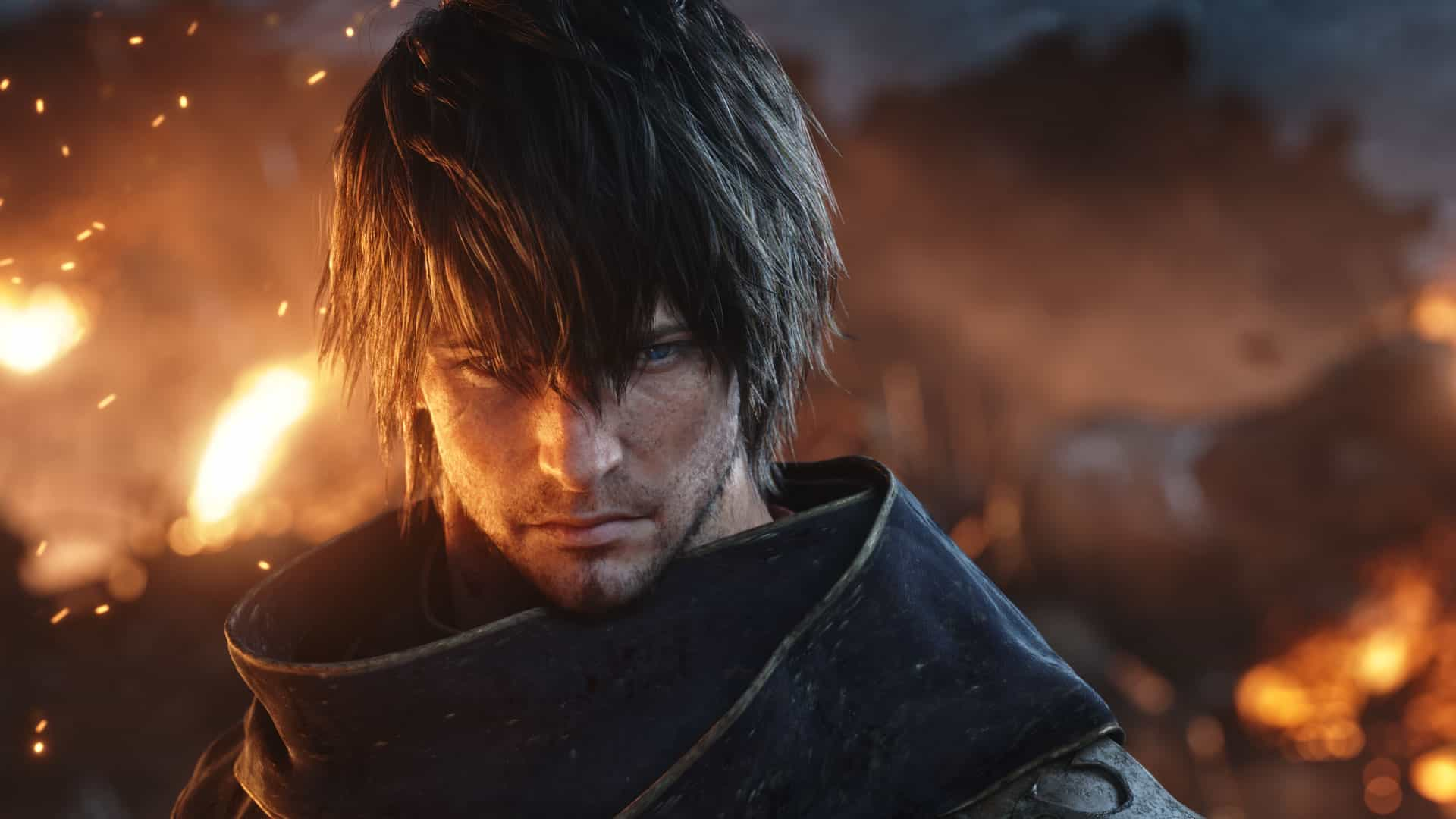 Final Fantasy VII Remake success: what next for Square Enix IP and Final Fantasy XIV: Shadowbringers