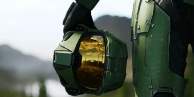 Halo Infinite reveal July Xbox 20/20 defines Halo brand survival and Xbox brand beyond Xbox Series X