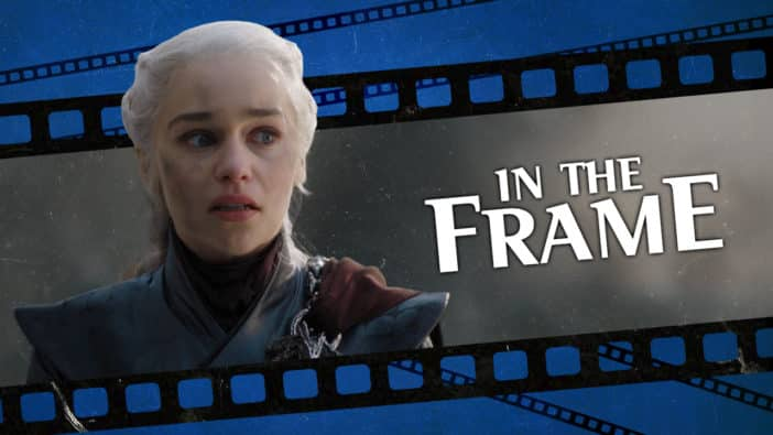 Game of Thrones bad ending fan reaction Daenerys The Bells fans are complicit in the slaughter