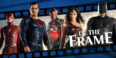must-see HBO Max Justice League The Snyder Cut Zack Snyder's Justice League