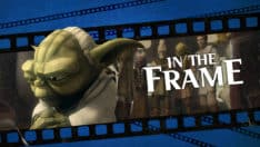 Star Wars: The Clone Wars defines Star Wars saga for generation of fans with prequel trilogy, Lucasfilm Disney George Lucas