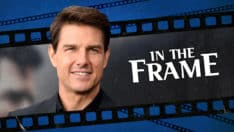 Tom cruise brand career movie star action hero who bends brands to him
